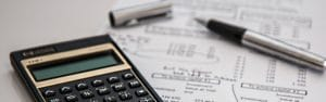 Small Business Finance Brokers