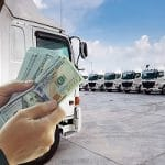 Truck Finance Brokers Brisbane