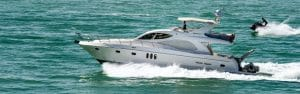 Boat and yacht financing Australia