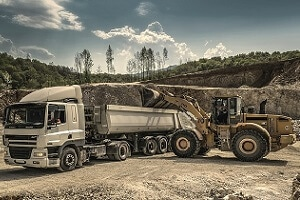 Finance A Truck: The Best Way For You