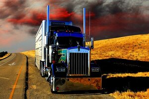Your Transport Equipment Finance In Brisbane