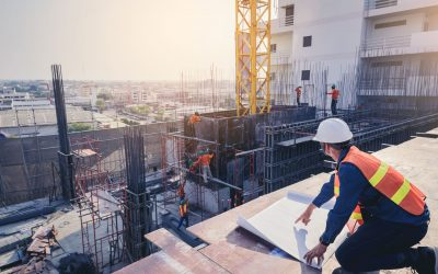 Construction Finance Australia: We Can Get You Sorted!