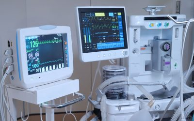 Medical Equipment Financing: From Dentists To … We Have You Covered